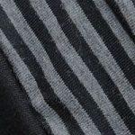 EH_Kiona_black grey_RGB