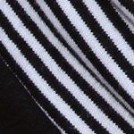 EH_Kiona_black white_RGB