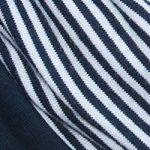 EH_Kiona_marine white_RGB