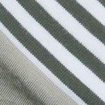 EH_Kiona_olive white_RGB