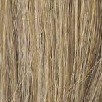 08_pp_natural_blonde