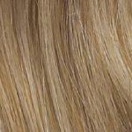 09_pp_ginger_blonde