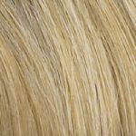 10_pp_gold_blonde