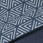 ama_triangle_blue