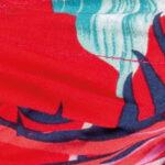 lonata_red