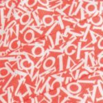 tala_letters_coral