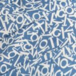 tala_letters_jeans