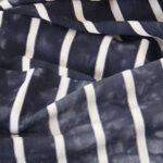 DEVINE_jeansblau_gestreift