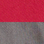 GO_grey_red