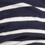 MEDA_navy_look