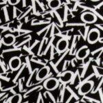TALA_letters_black